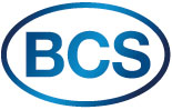 BCS kniktractor, tuinfrees, maaier, kniktrekker | ruilen alles in zoals Ferrari, Antonio Carraro, Valpadana, Goldoni, Nibbi Logo